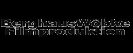2016-supporter-berghauswoebke