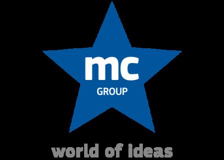 2016-supporter-mc