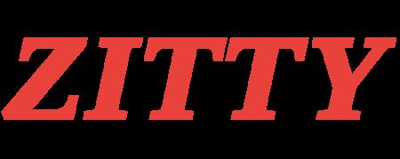 2016-supporter-zitty