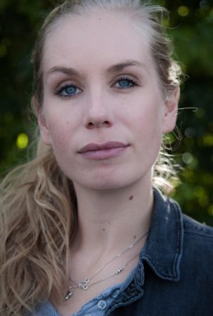 Christine Pepersack