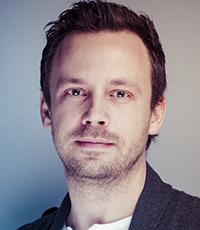 Carsten Vauth