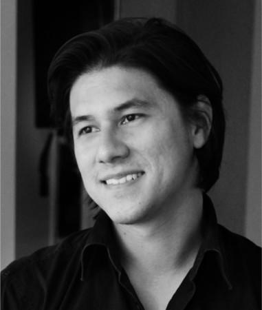 Daniel Ruebesam