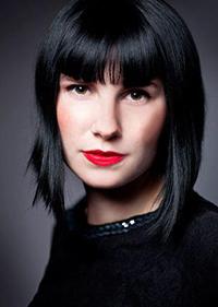 Hanna Seidel