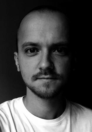 Andrej Gontcharov - Berlin Troika