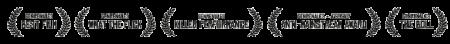 Lorbeerkränze Header - Genrenale3