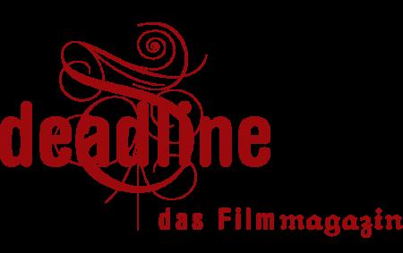 Deadline Magazine