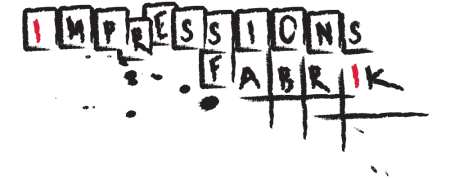 g3_supporter_impressionsfabrik_logo