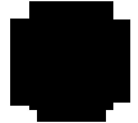 g3_supporter_plakatkultur_logo