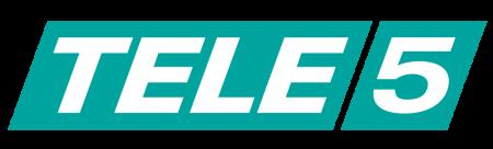 Tele 5 ist Hauptsponsor der GENRENALE4.