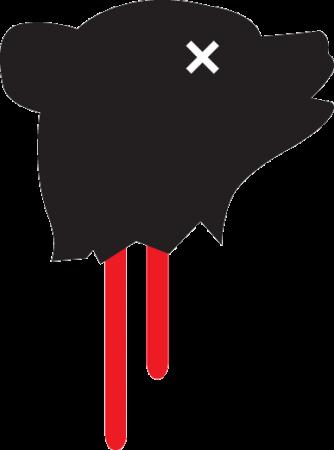 GENRENALE Logo
