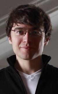 Mark Wachholz, Drehbuchautor