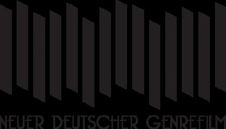 Der NEUE DEUTSCHE GENREFILM