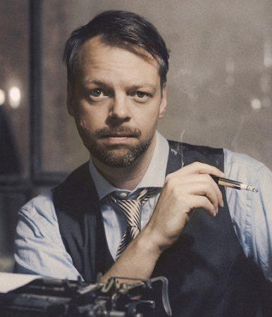 Stephan Greitemeier